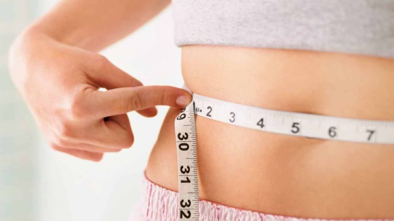 ayurveda naturopathy panchkarma yoga acupuncture and acupressure treatment for weight loss in delhi